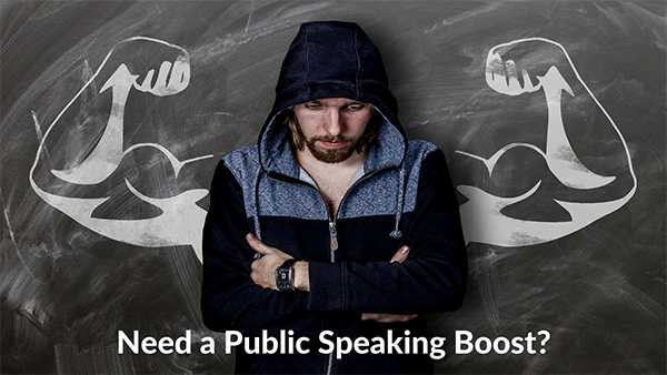 big training presentation should you hire a public speaking coach