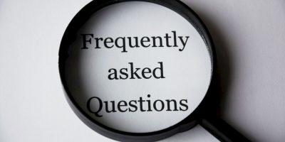 Common Training Questions: Q&A with Jason Teteak